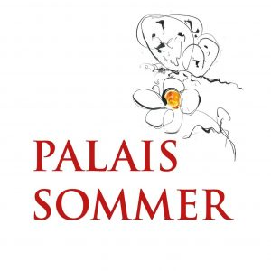 Palais Sommer 2020